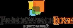 PERFORMANCE EDGE PARTNERS LLC