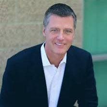 Jeff Kukowski